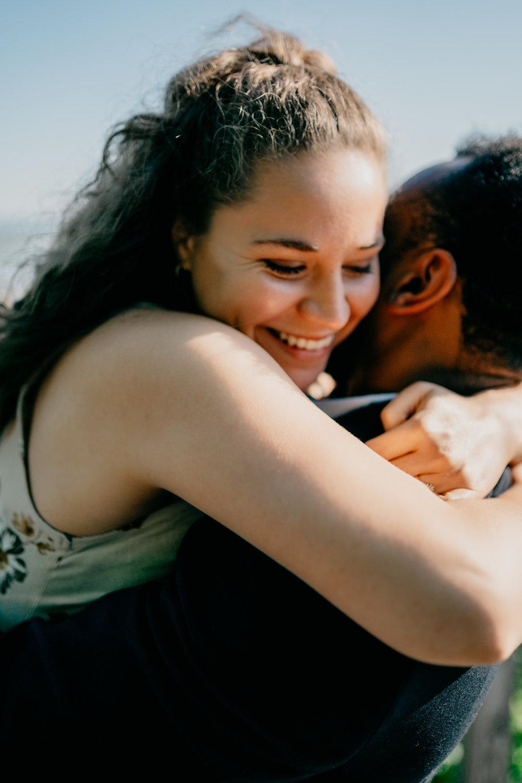 Celine & Cody - 015.jpg