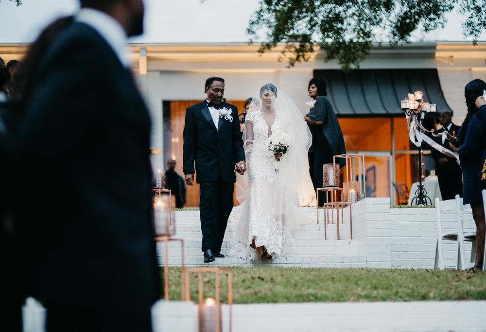 Mr. & Mrs. Bell - 086.JPG