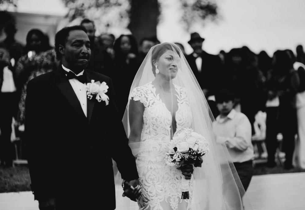 Mr. & Mrs. Bell - 090.JPG