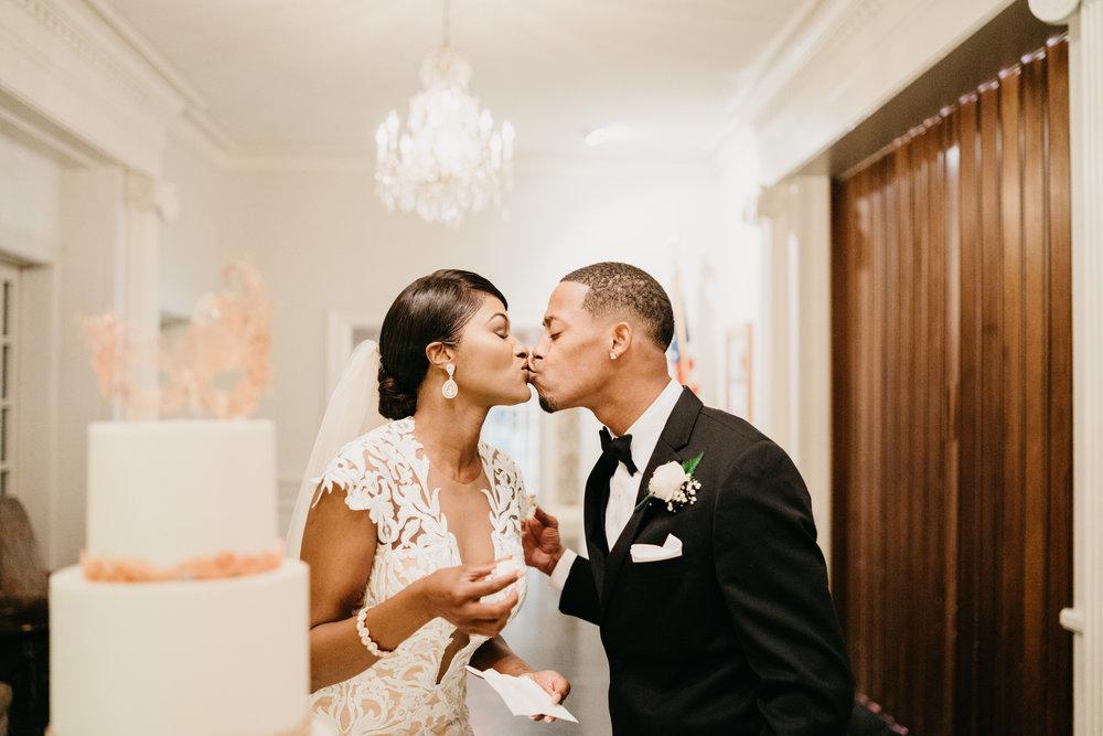 Mr. & Mrs. Bell - 157.JPG