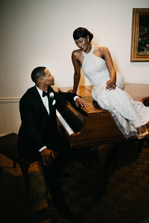 Mr. & Mrs. Bell - 219.JPG
