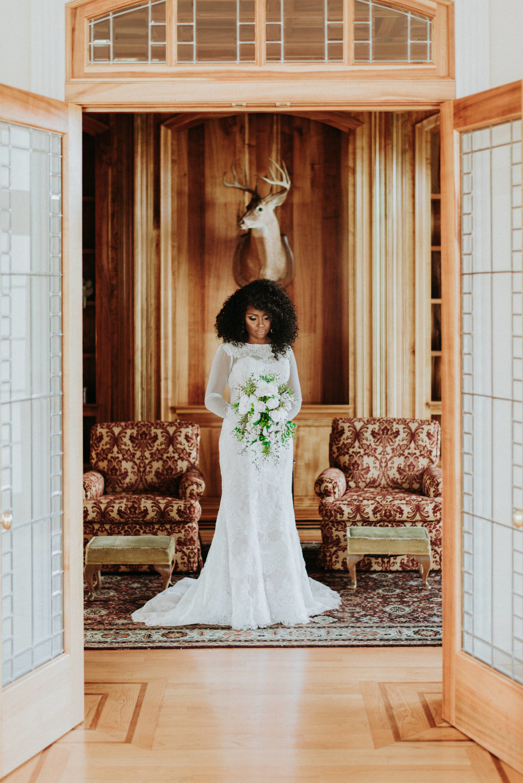 Jalainna's Bridals - 003.jpg