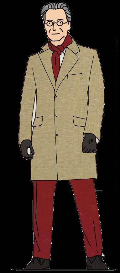 Coat4.png