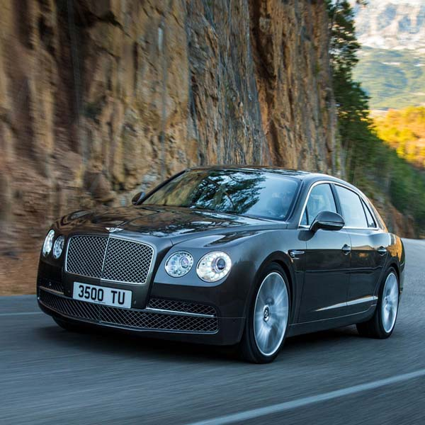 bentley-Phaeton-flying-spur-car