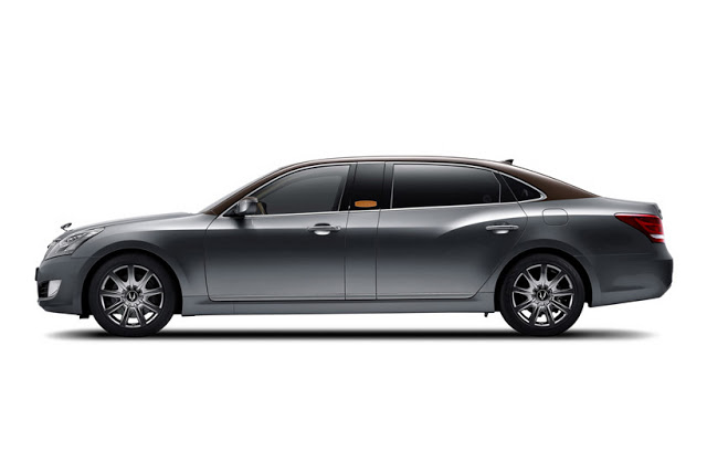 hermes-x-hyundai-limited-edition-equus-concept-11