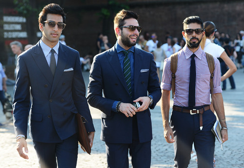 Pitti blue 02