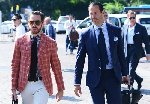 Pitti blue 03