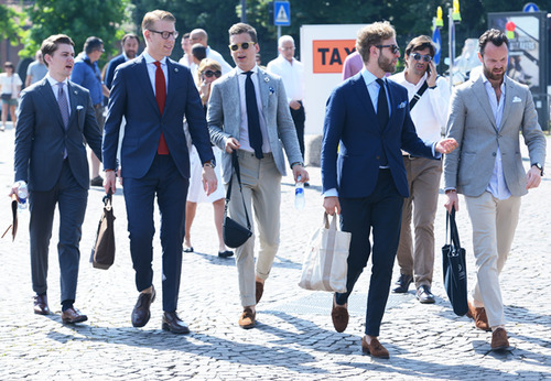 Pitti blue 04