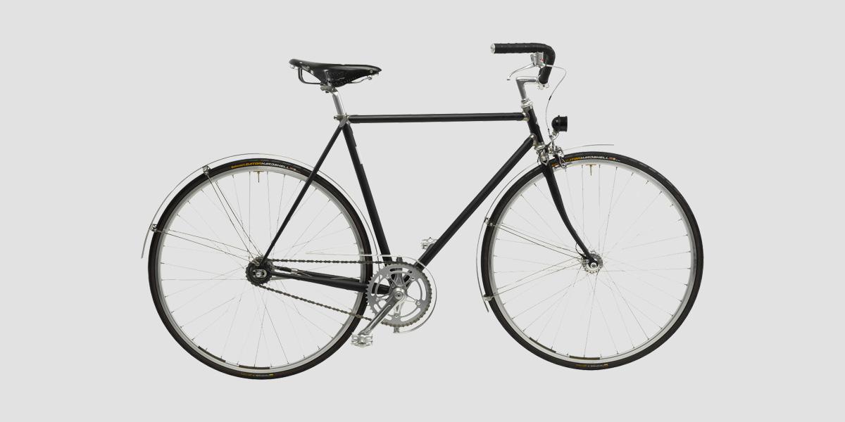 Vickers Bike 02