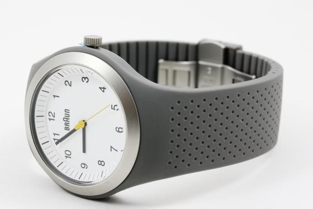 Braun BN0111 Grey-1