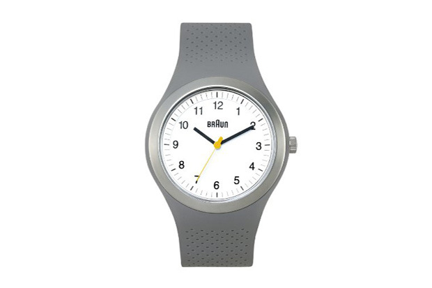 Braun BN0111 Grey-2