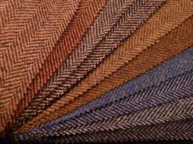 Dugdale Caldonaire Tweeds
