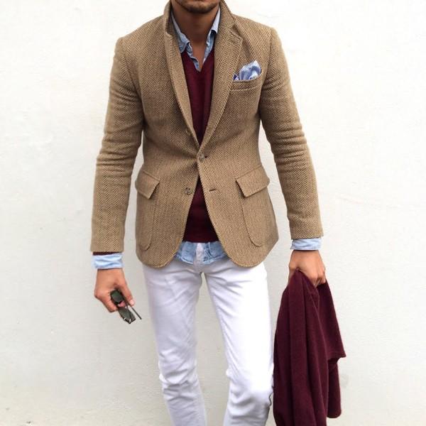 Dugdale Tweed
