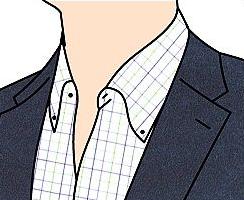 Collar BD.png