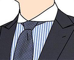 Collar CutAway.png