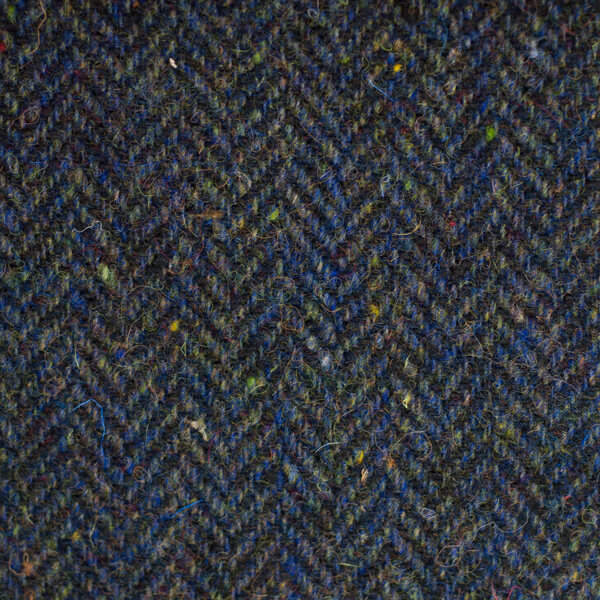 Harris-tweed-64346-by-Wbill.jpg