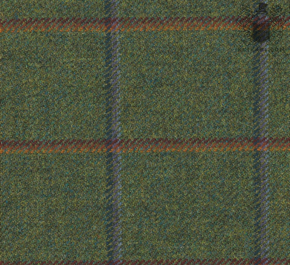 Lovat_Mill_Kirkton_tweed_551_at_Keikari_dot_com.jpg