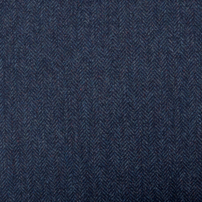 M DARK BLUE HERRINGBONE TWEED_jpg.jpg