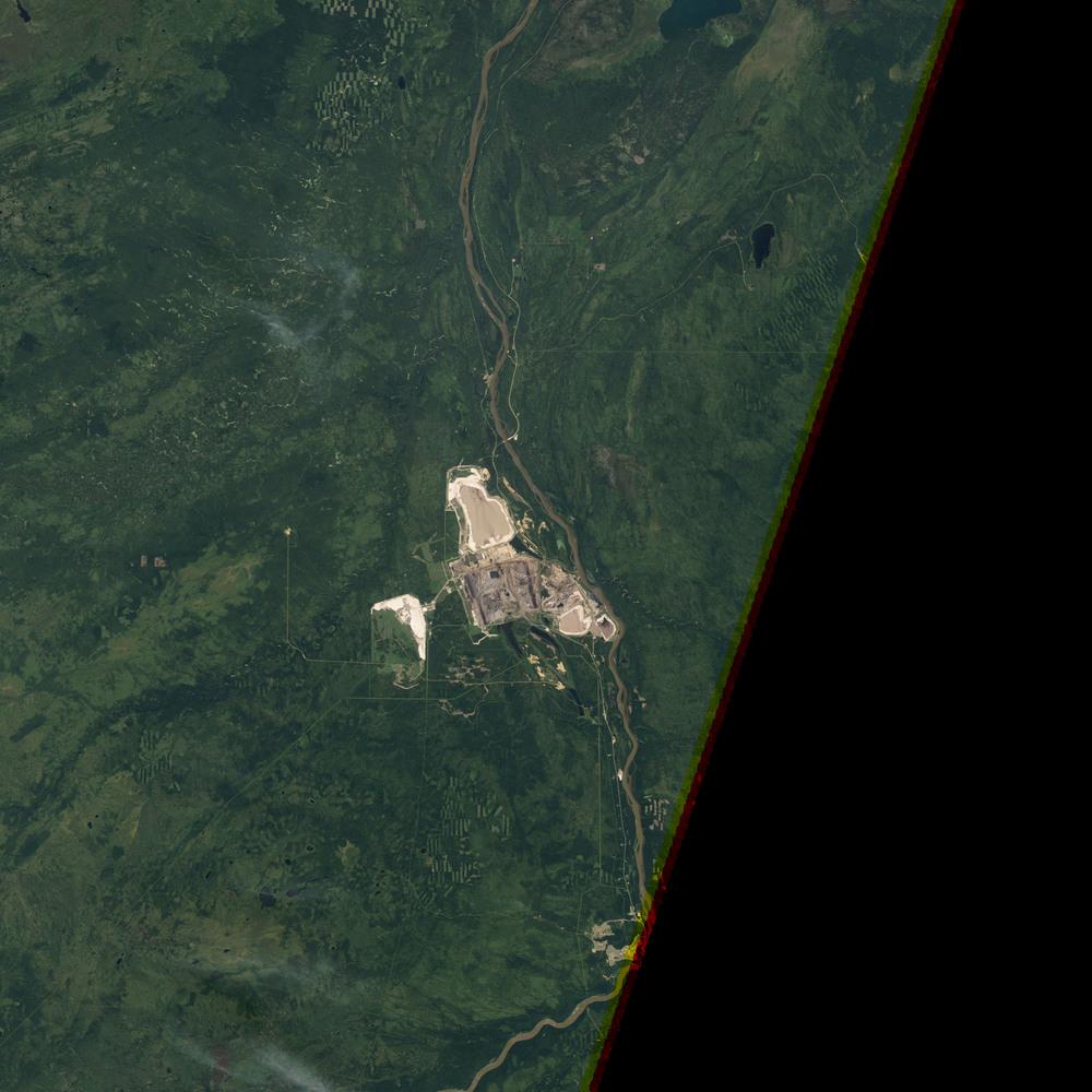 athabasca_tm5_19940726_lrg_1994.jpg