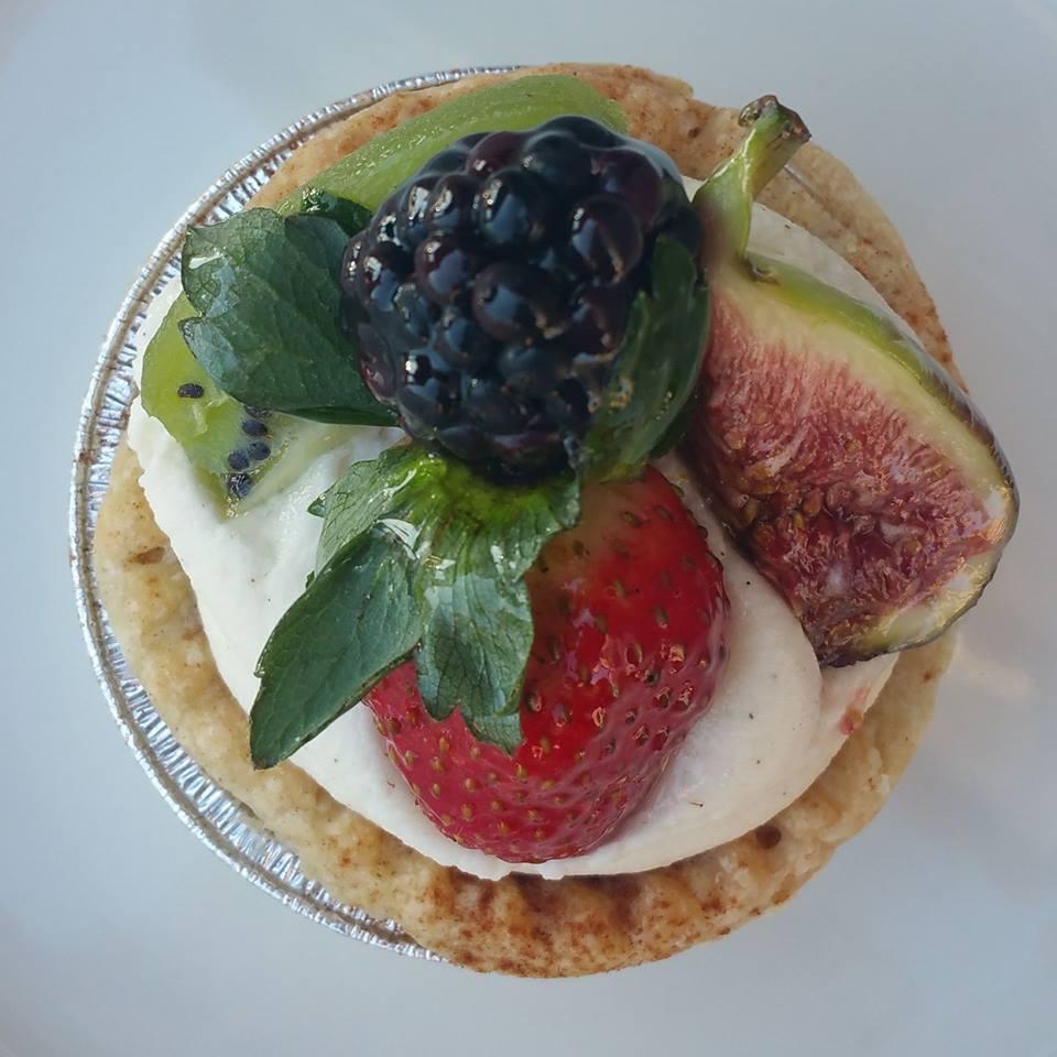 AO fruit tart.jpg