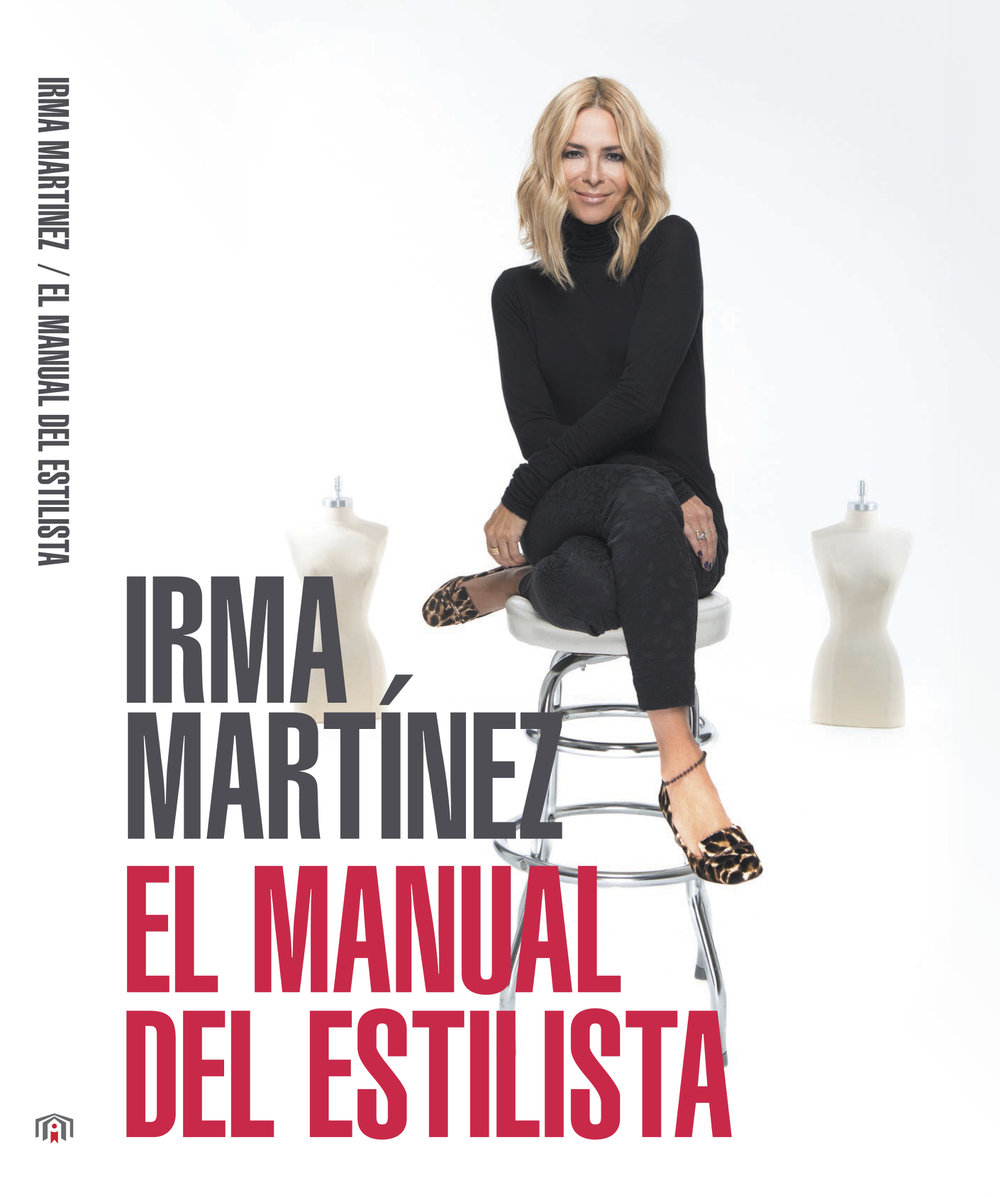EL MANUAL DEL ESTILISTA_COVER_low.jpg