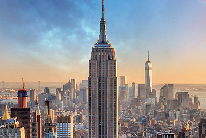BIENESTARNY SHOP - New York &  USA Shipping