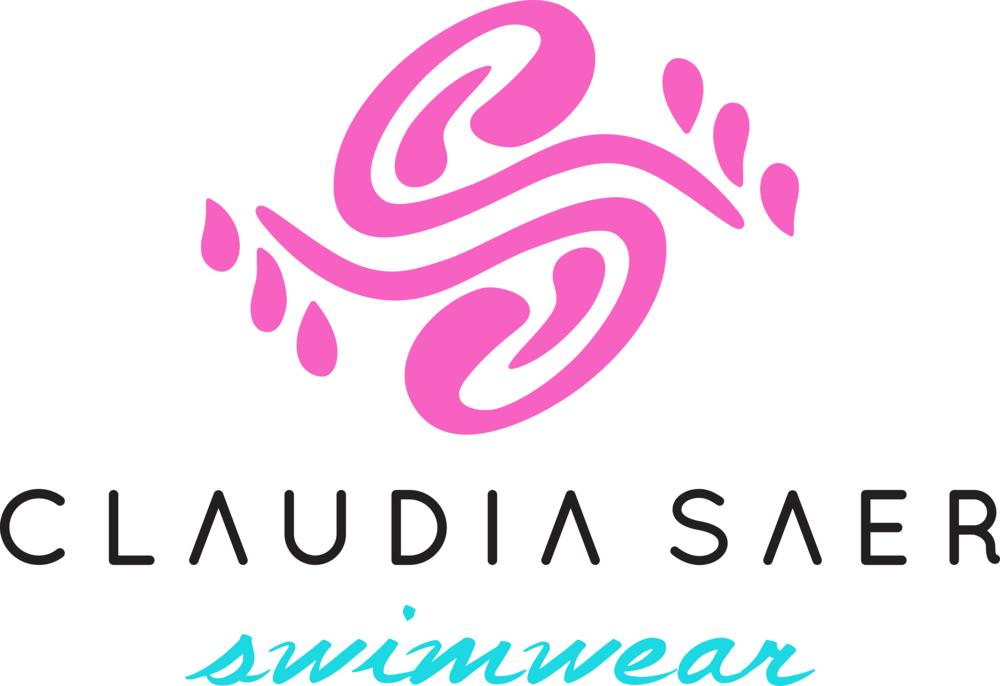 Claudia Saer Swimwear Store - Lechería (Anzoátegui - Venezuela)CC. Forum Plaza (Previa Cita)