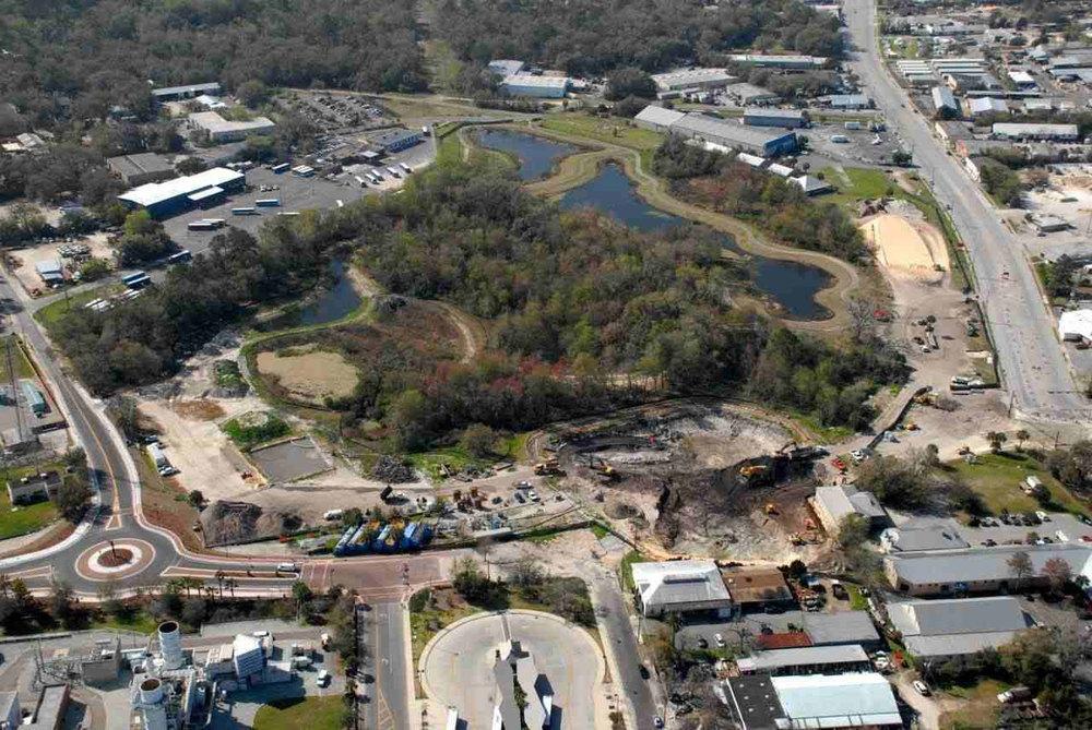Depot-Park-aerial_pre-construction-2.jpg