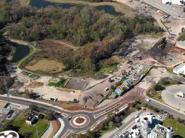 Depot-Park-aerial_pre-construction.jpg