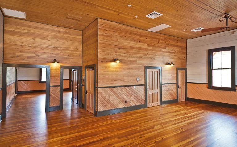 Depot-Restaurant-Interior.jpg