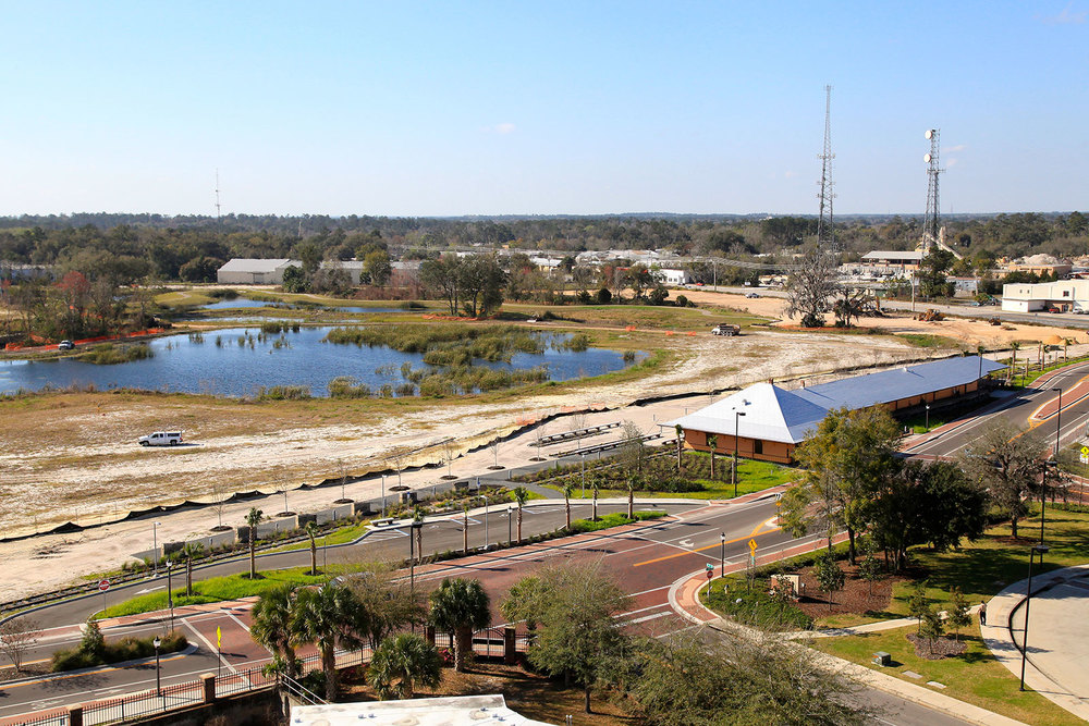 depot-aerial2.jpg