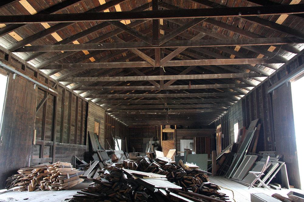 depot-building-interior.jpg