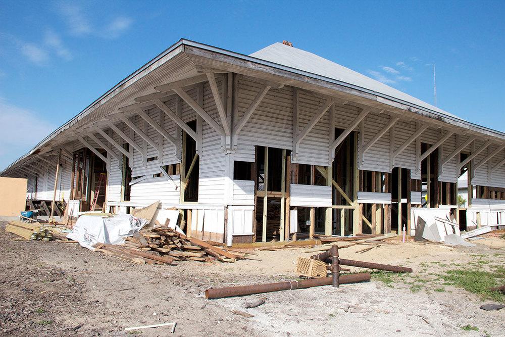 depot-bldg-exterior.jpg