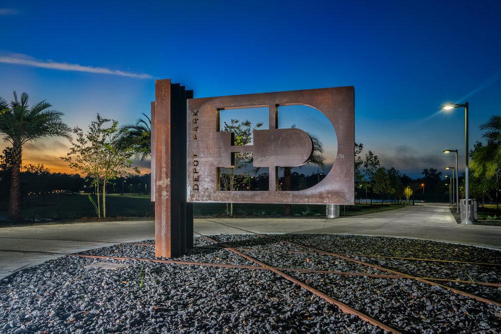 Oelrich_Depot_Park_Night-7-1600pix.jpg