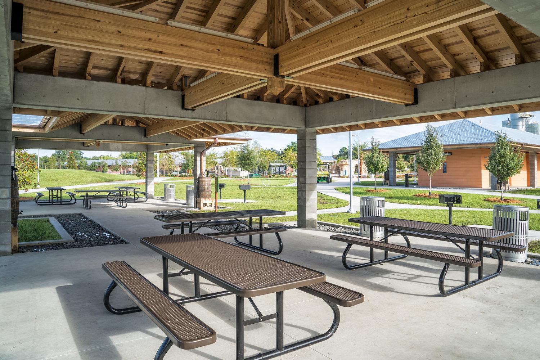 Oelrich Depot Park 1088 1 1600