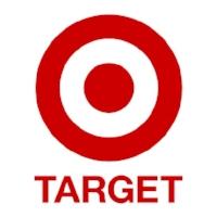 target-logo_orig.jpg