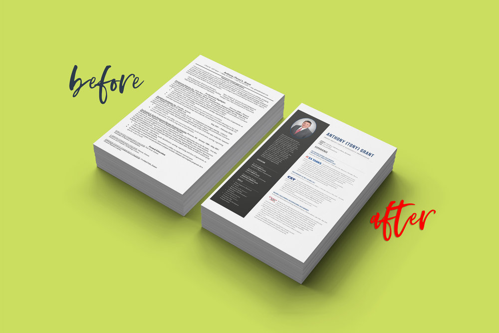 Resume Redesign mockup Wednesday Media .jpg