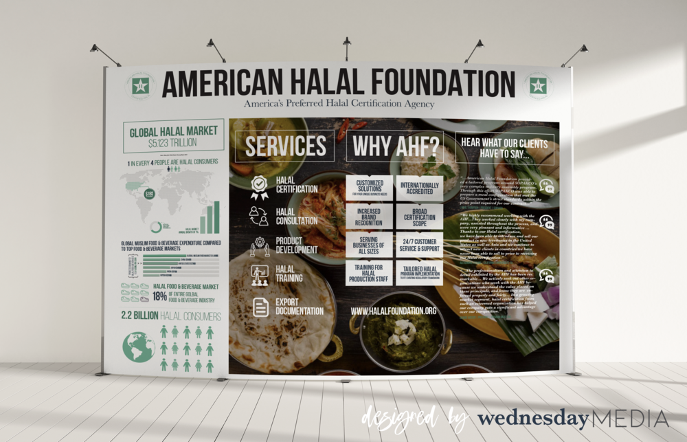American Halal Foundation panel mockup by Wednesday Media.jpg