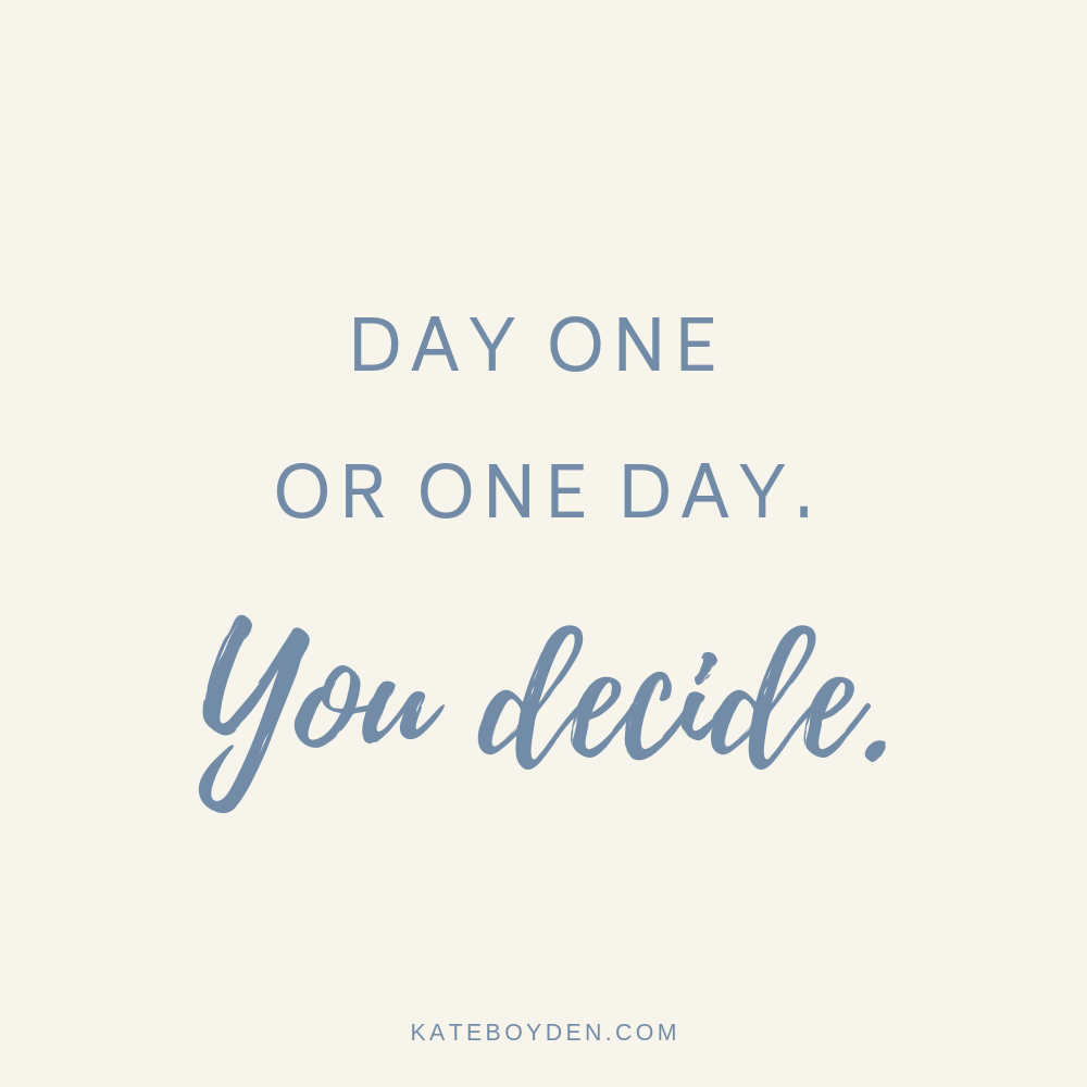 ONE DAY OR DAY ONE..png