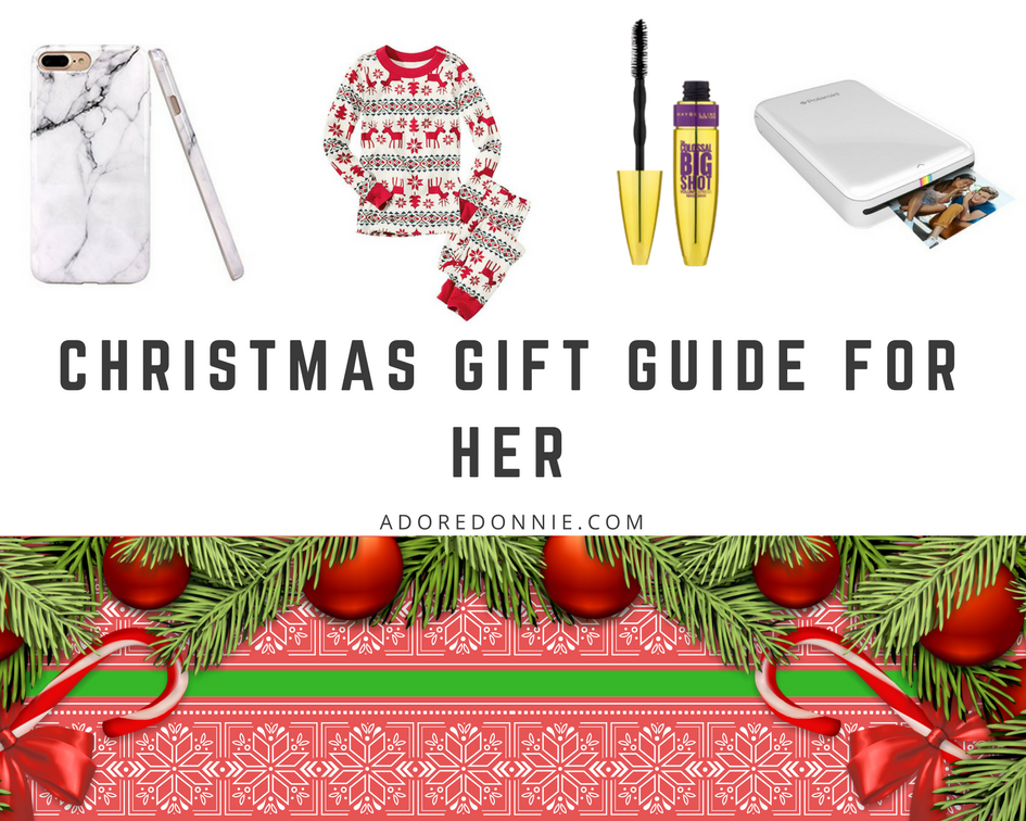 Christmas Gift Guide.png