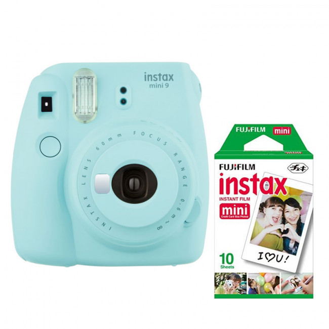 instax-mini-9-camera-ice-blue.jpg