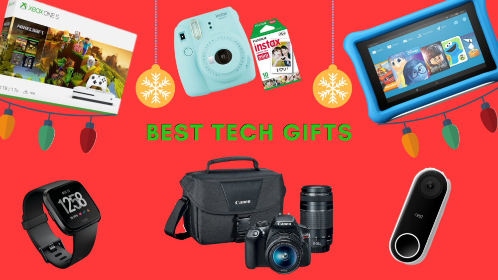 BEST TECH GIFTS (1).png