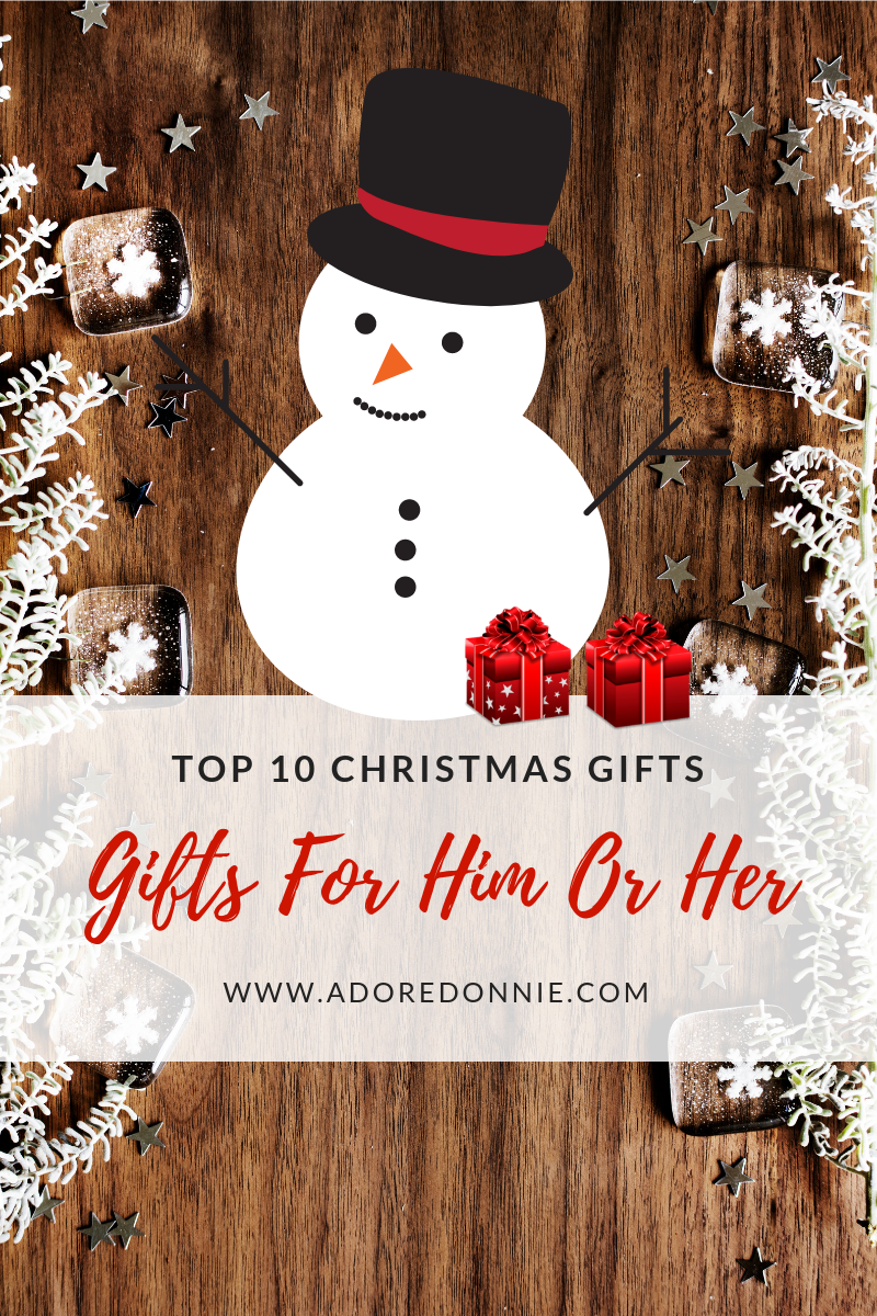 gift guide for him or her.png