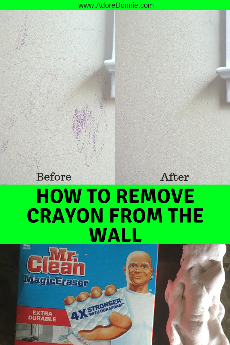 howtoremovecrayon (1).png