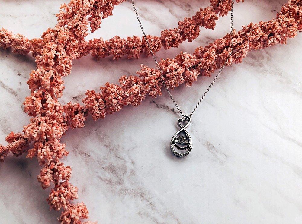 Kohlsfinejewelry.JPG