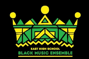 "I am also the founder and director of the Madison East High School Black Music Ensemble, which serves as a forum for young musicians to study Black American music and learn to play ""by ear"" in large and small group contexts.  For more information or to inquire about availability, please contact me at wdeitz@gmail.com."