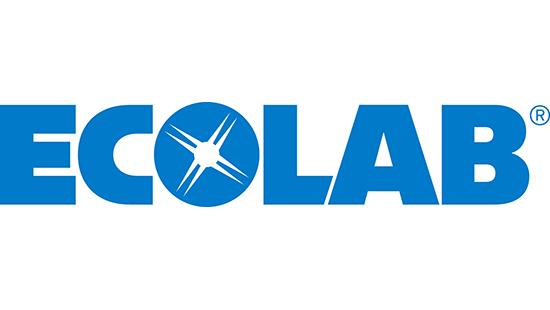 EcolabLogo4Color.png