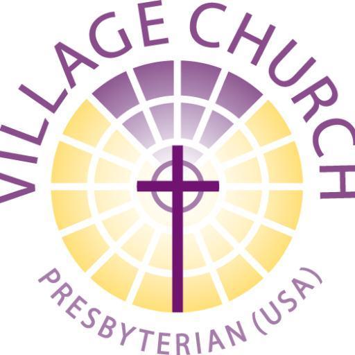 Village Pres.jpg