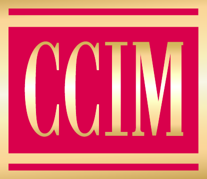 CCIM Logo3.jpg