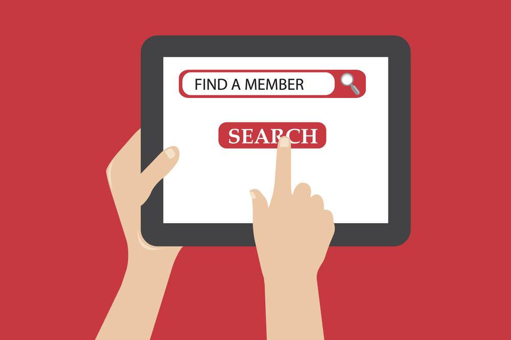 FIND A RCA MEMBER - Browse a list of our current Realtor® and Affiliate members